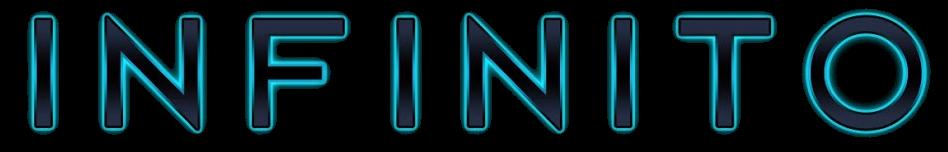 Infinito Vol 1