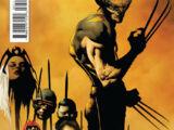 Wolverine Vol 4 7