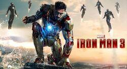 IronMan3Slider.jpg
