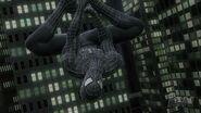 Spider-Man 3 Xbox 360 Trailer - First Trailer