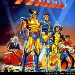 X-Men 1990.jpg