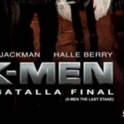 X-Men 3.1.jpg