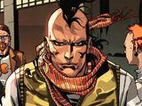 Akihiro (Tierra-616)