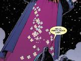 Ichisumi (Terre-616)