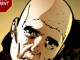 Donald Birch (Terre-616)