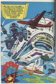S.H.I.E.L.D. Helicarrier from Strange Tales Vol 1 135.jpg