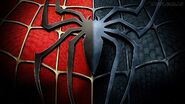 144341 Papel-de-Parede-Homem-Aranha-3-Spider-Man-3-144341 1280x720