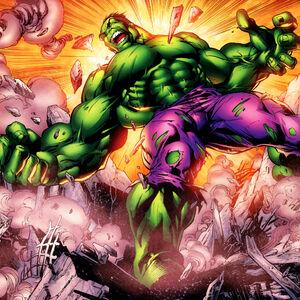 Hulk at Spidey School.jpg
