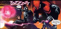 Edge of Spider-Verse Issue 1 Superior Spider-Man.png
