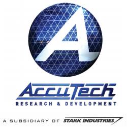 AccuTech (Terra-199999)