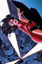Spider-Woman Vol 5 2 Textless.jpg