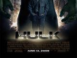O Incrível Hulk (Filme de 2008)