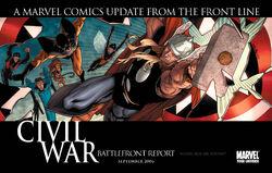 Civil War Slider.jpg