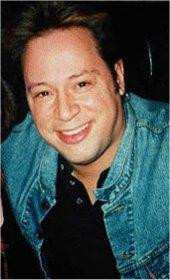 Joe Quesada (Terra-1218)