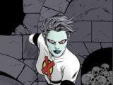 Dead Girl (Moonbeam) (Tierra-616)
