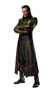 Loki (199999).png