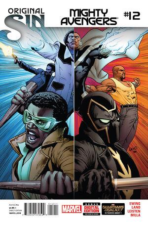 Mighty Avengers Vol 2 12.jpg