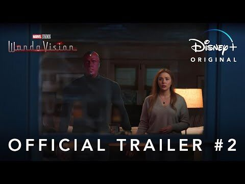 Official_Trailer_2_-_WandaVision_-_Disney+