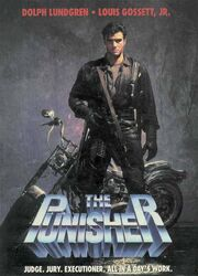 Punisher (film, 1989).jpg