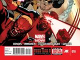 All-New X-Men Vol 1 10