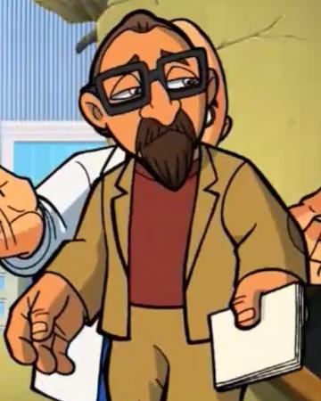 Herbert Wyndham (Tierra-91119) de Super Hero Squad Show Temporada 2 12.png
