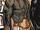 Sobek (Terre-616)