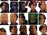 Uncanny X-Men Vol 3 14
