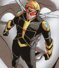 Wasp(Henry Pym).jpg