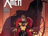Novíssimos X-Men Vol 1 6