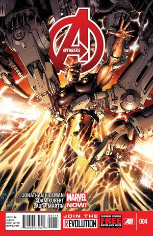 Avengers Vol 5 4.jpg