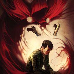 Parker Robbins (Tierra-616)