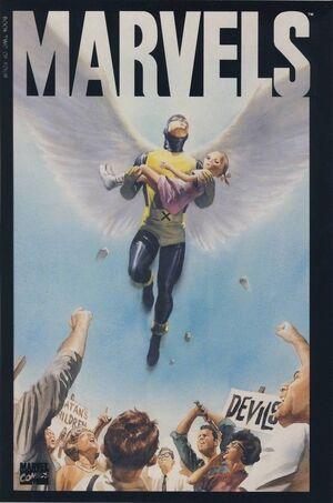 Marvels Vol 1 2.jpg