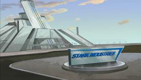 Stark Industries.png