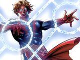 Adam Warlock (Tierra-616)