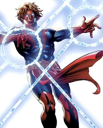 Adam Warlock (Tierra-616).jpg