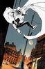 Moon Knight Vol 5 1 Variante Shalvey SinTexto.jpg
