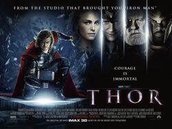 Thor Slider.jpg