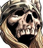 Thor Odinson (Tierra-90214)