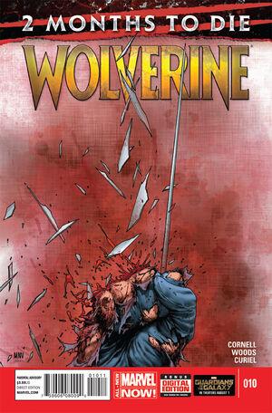 Wolverine Vol 6 10.jpg