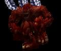 Monster ock icon