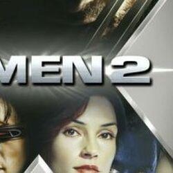 X-Men 2.1.jpg