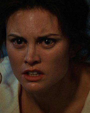 Elizabeth Howlett (Tierra-10005) de X-Men Origins Wolverine (película).png
