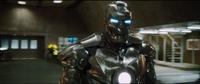 Iron Man Film Mark II Variant 1.png