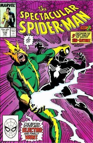O Espetacular Homem-Aranha Vol 1 135.jpg