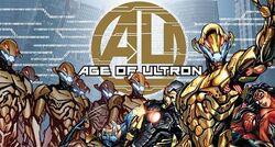 Arc - Age of Ultron.jpg