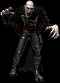 Vulture Noir