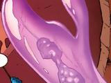 Alex (Bebé del Infierno) (Tierra-616)