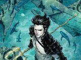 Namor McKenzie (Terra-616)