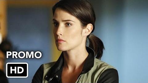 Marvel's Agents of S.H.I.E.L.D. Temporada 1 20