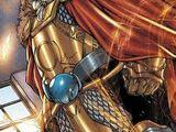 Odin (Terre-616)